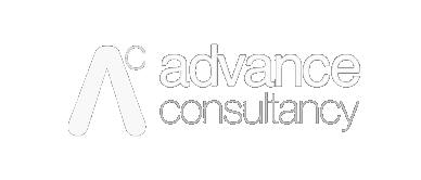 Advance Consultancy