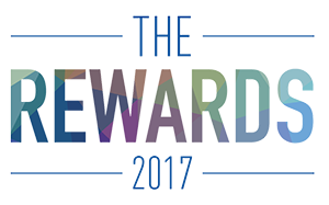 TheRewards-FinalLogo-01