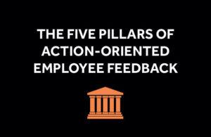 Peachy Mondays' 5 Pillars