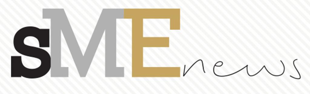 SME News banner