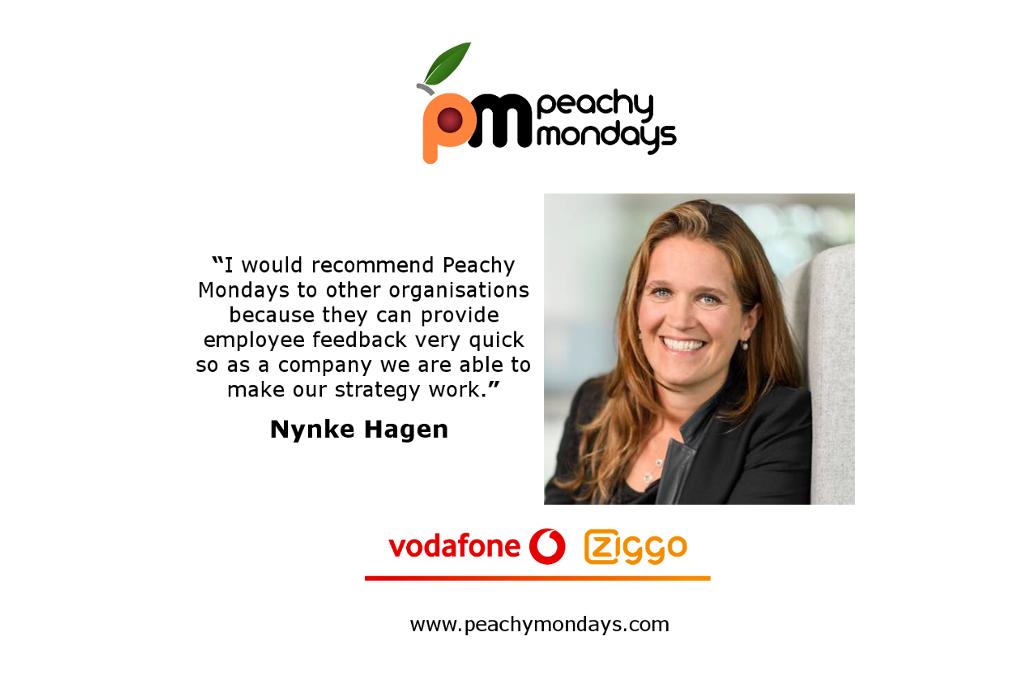 Nynke Hagen quote 2