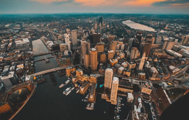 Boston-skyline-Osman-Rana