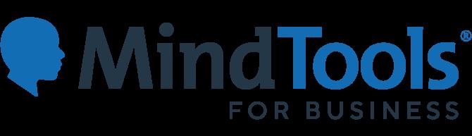 MTfB_Logo_670x193-2