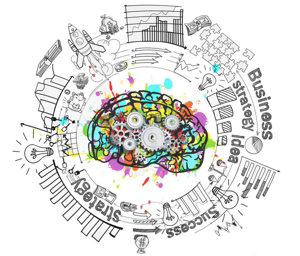 diverse-ideas