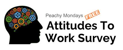 Attitudes To Work image black edit